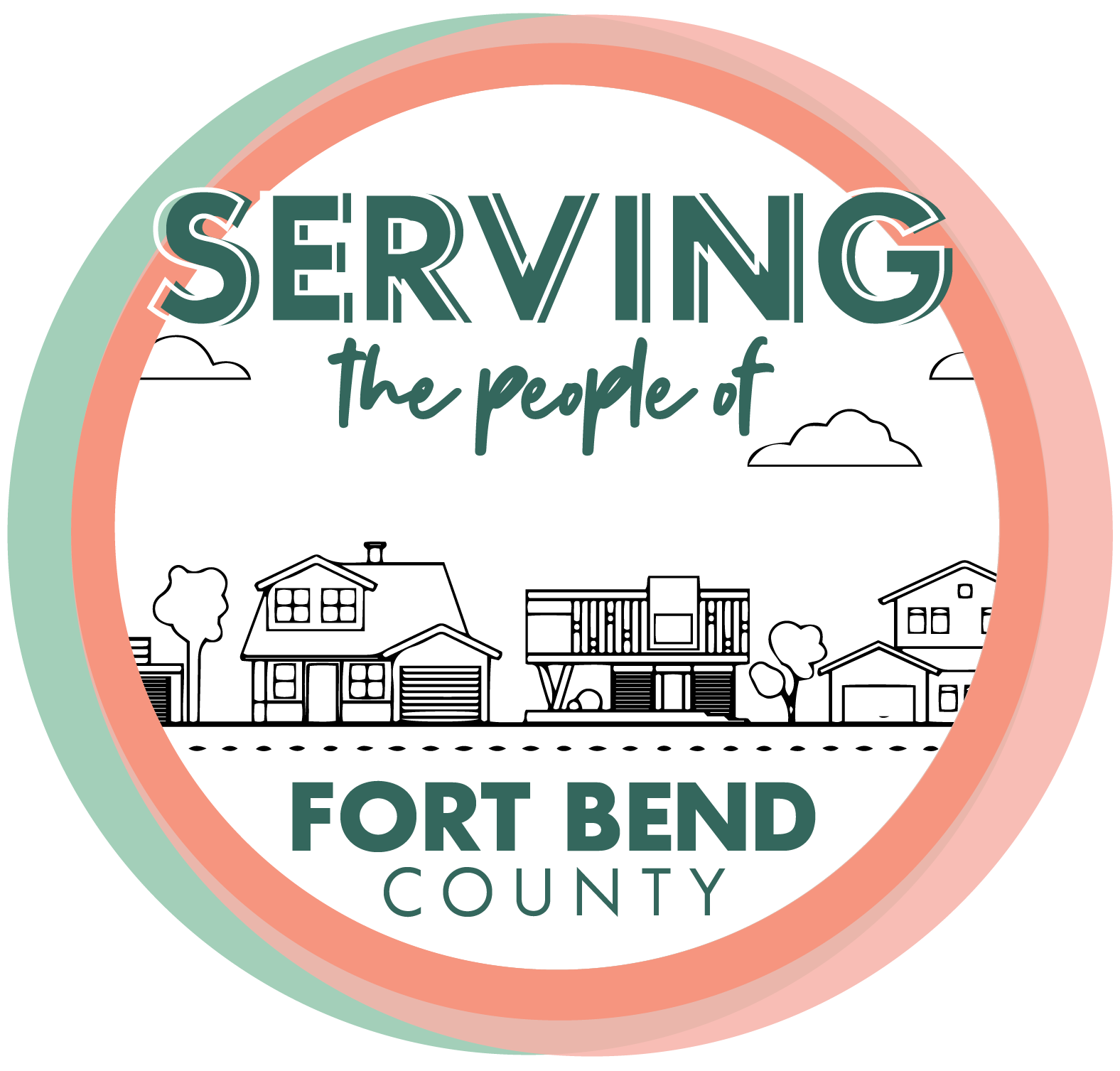 The Rosenberg Housing Authority - Serving the People of Fort Bend County